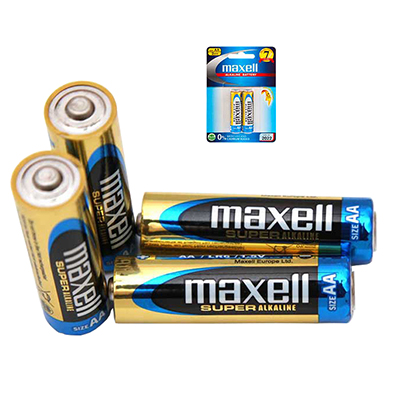 http://g-coin.ir/14/Images/511/Other/511_g5719c32f35141/S.Maxell_Alkaline_AA_Battery_Pack_Of_2-4.jpg